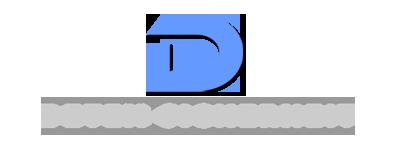 Detex-Logo_Neu_s